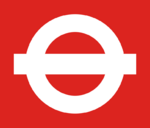London Buses 2000 small