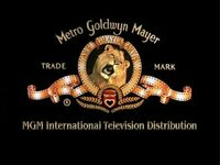 MGM International TV