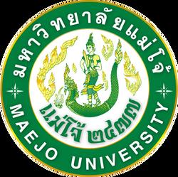 MJU 1996