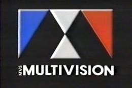 MVS Multivision 1994