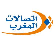 Maroc Telecom Arabic