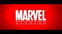 Marvel studios the incredible hulk ending variant