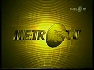 MetroTV 2000s Gold version