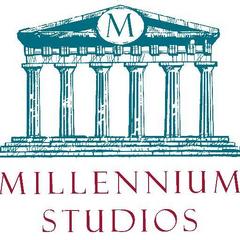 Millennium studios