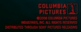 Monster House trailer variant (2006)