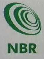 Nbr05