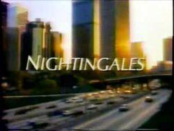 Nightengales 89 lee