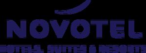 Novotel 2015