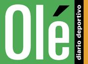 Diario Deportivo Olé