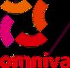 Omniva logo