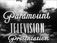 Paramount tv55
