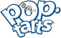 Pop-tarts-04