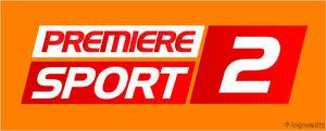 Premiere Sport 2