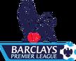 Premiership20072008