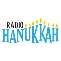Radio-hanukkah-holiday-200x200