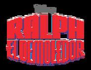 Ralph-eldemoledor