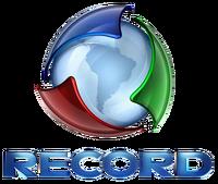 Record logo1-1-