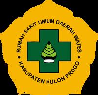 Rumah Sakit Umum Daerah Wates