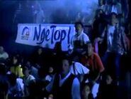 SCTV NgeTop! Basketball version