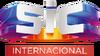 SIC Internacional 2018