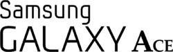 SamsungGalaxyAce