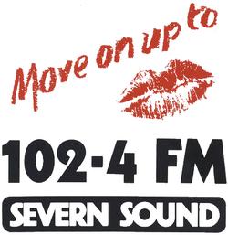Severn Sound 1987