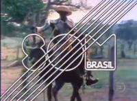 Som Brasil 1981