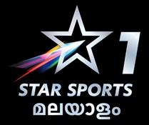 Star sports Mal