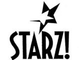 Starz/Other