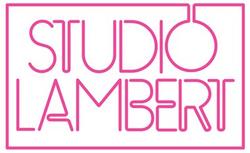 StudioLambert