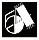 Studio 54 Radio 2011-Present