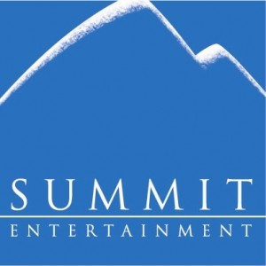 File:Summit-entertainment-logo-2007.jpg