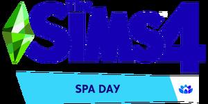 TS4 GP2 SpaDay Logo 2019