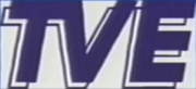 TVE RS (1986)