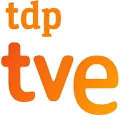 File:TVE TDP.png