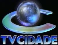 TV Cidade - 2005