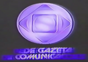 TV Gazeta (1990)