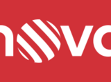 TV Nova (Czech Republic)