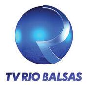 TV Rio Balsas