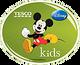 Tesco Disney Kids