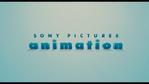 The Smurfs trailer variant (2011, B)