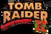 Tomb Raider II (USA)