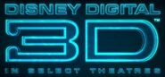 Tron Legacy (2010) Teaser Trailer (HD) - YouTube.mp4 000170463