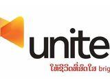 Unitel (Laos)