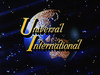 Universal-International 1946 Color