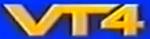 VT4 logo 1998-1999