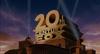 Vlcsnap-2014-02-04-11h10m22s242