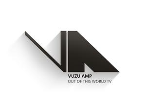 VzAmp