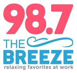 WDZH 98-7 The Breeze