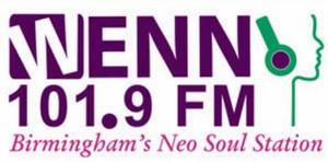 WENN - 2010